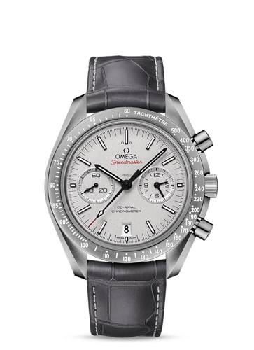 omega-speedmaster-moonwatch-omega-co-axial-chronograph-44-25-mm-31193445199001-l