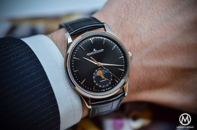 Jaeger-Lecoultre-Master-Ultra-Thin-Moon-39-black-dial-SIHH-2015-7