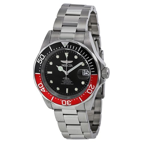 invicta-pro-diver-automatic-mens-watch-9403