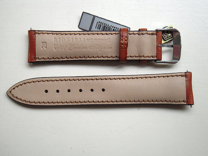 watch_strap_RIOSalligator2