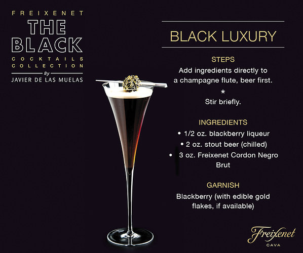 FB-The-Black-Cocktail-collection7