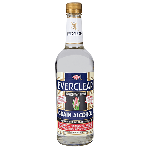 Everclear-Grain-Alcohol_main-1