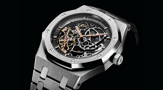 Audemars-Piguet-Royal-Oak-Double-Balance-Openworked3