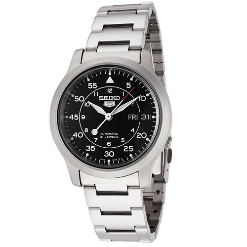 seiko-5-men-s-automatic-stainless-steel-watch-snk809k1-1