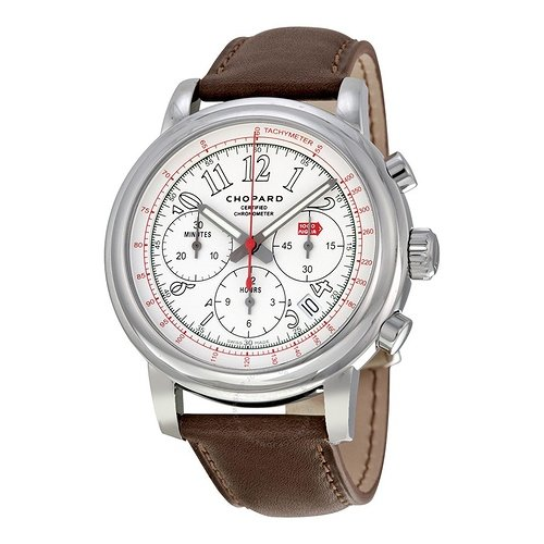 chopard-mille-miglia-chronograph-white-dial-brown-leather-men_s-watch-168511-3036_1