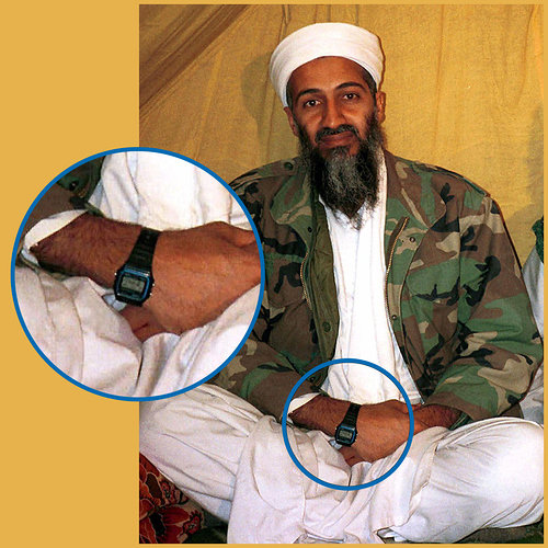 osama-bin-laden-wearing-a-casio-f-91w