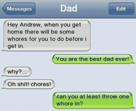 funny-picture-best-dad