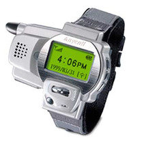 Did-you-know-that-Samsung-announced-a-watch-phone-in-1999